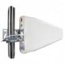 Репитер GSM/3G