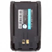 Аккумулятор QB-38L для р/с AnyTone AT-518 (3,7V)