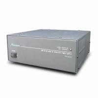 Импульсный блок питания Manson SPA-8250