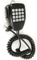 Гарнитура для AnyTone AT-5189 c DTMF клавиатурой