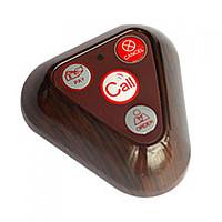 IBells YK500-4H кнопка вызова официанта, 4 функции