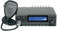 Рация CB Any Tone AT-5289N
