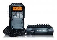 Радиостанция автомобильная Anytone APOLLO 1