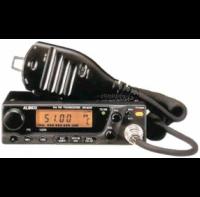 Автомобильная радиостанция Alinco DR-M06