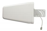 Антенна логопериодческая GSM900/1800/3G/4G/Wi-Fi LPA-110