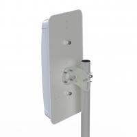 Nitsa-5 MIMO 2x2 - антенна LTE800/GSM900/GSM1800/LTE1800/UMTS900/UMTS2100/WiFi/LTE2600