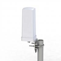 Nitsa-7 - антенна LTE800/GSM900/1800/3G/4G/WiFi