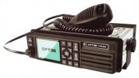 Автомобильная радиостанция (рация) Optim-TRUCK