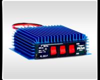 Антенный усилитель CB(Си Би) RM KL-203 Р 100 Вт
