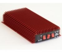 Уселитель сигнала RM KL-300