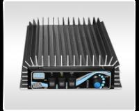 KL505 RM антенный согласователь