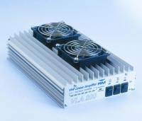 Уселитель сигнала RM VLA-200V
