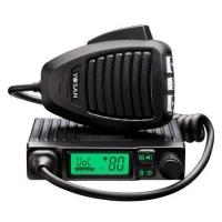 Радиостанция (рация) СВ Yosan CB 350