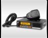 УКВ Радиостанция AnyTone AT-5189