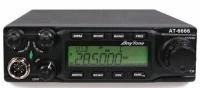 Радиостанция СиБи (CB) AnyTone AT-6666
