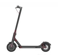 Электросамокат аналог Xiaomi Mijia Electric Scooter