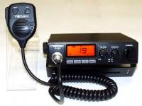 Радиостанция (рация) YOSAN JC-2204