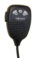Гарнитура для Yosan JC-600Plus