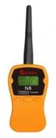 Частотометр LEIXEN N8