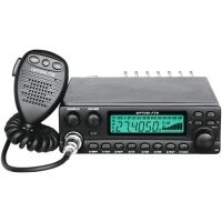 Автомобильная Радиостанция/рация OPTIM 778